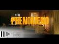 Nicole Cherry - Phenomeno (Official Video HD) mp3
