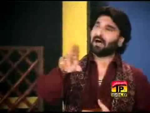 Nadeem Sarwar Manqabat 2009  Hussain Zindabad    Youtube video