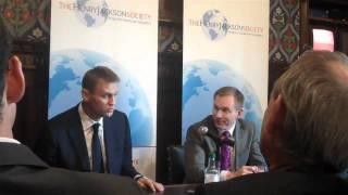Ты не поверишь порошенко объявляет войну