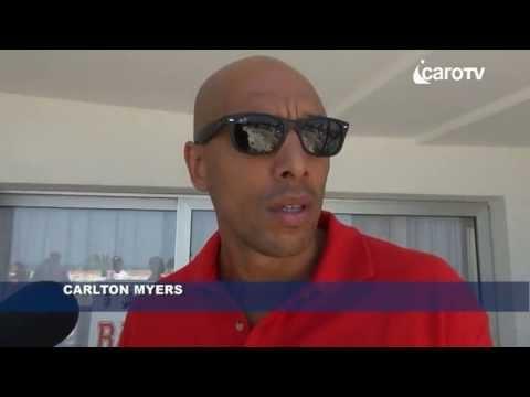 Icaro Tv. Torna il basket in spiaggia a Rimini