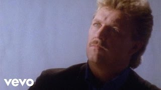 Watch Joe Diffie If You Want Me To video