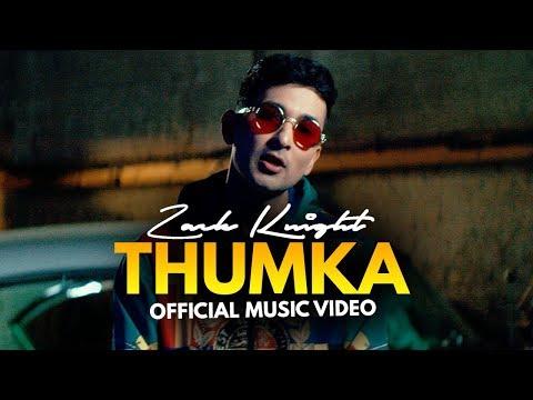 Download Lagu  Zack Knight - Thumka    Mp3 Free