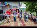 Прощальний вальс дітей з вихователями на випускному в садочку 05 06 17 Частина 9 DiamonD PRO mp3