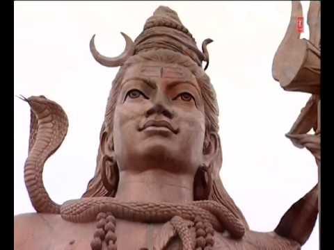 Shiv Shakti Mil Jaay Shiv Bhajan By Pawan Sharma Full Video...