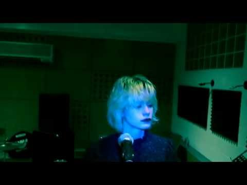 Nightcore - Eyes Wide Open - (Lyrics)