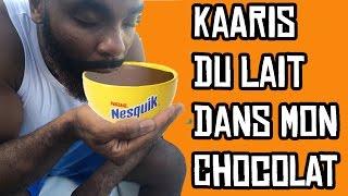 Kaaris - Chicha [Parodie originale]