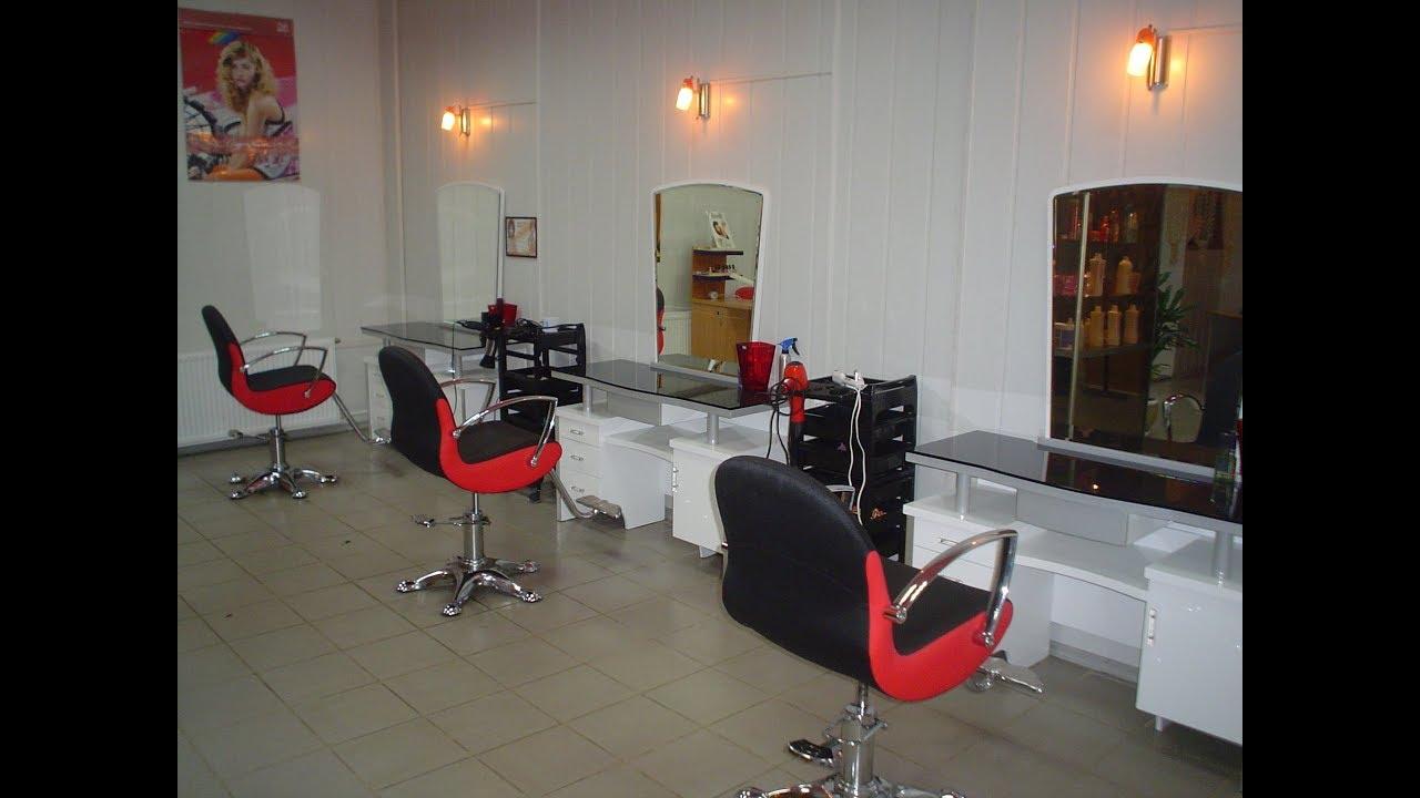 Детские парикмахерские кресла своими руками 69