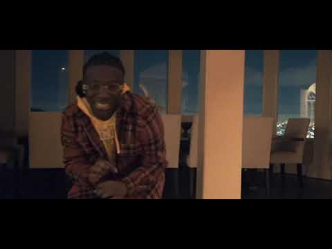 Download Lil Jamez & Young Jordan - Fake Love Mp4 baru