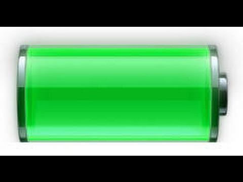 How to Save iPhone 4 Battery Life