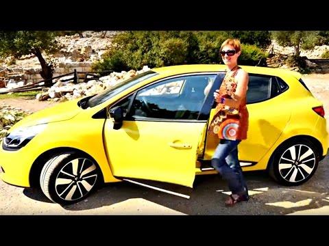 Песенка для детей. Что есть у машины. Видео про автомобиль с Машей. Развивающее видео. Капуки Кануки