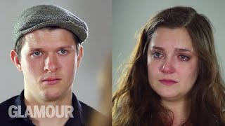 Ali and Andrew Part 1: Why Did You Cheat on Me? | The And