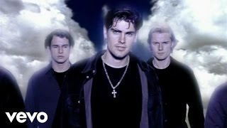 Watch Boyzone A Different Beat video