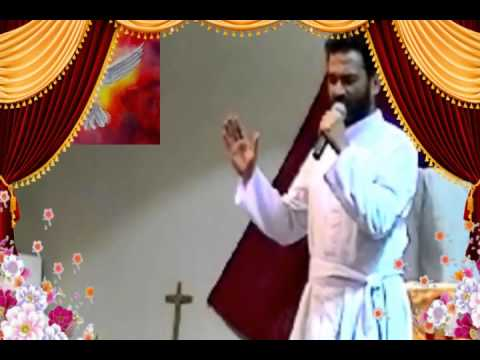 Shalom Retreat Song-Ela pozhiyum Kalangalkk  appuram