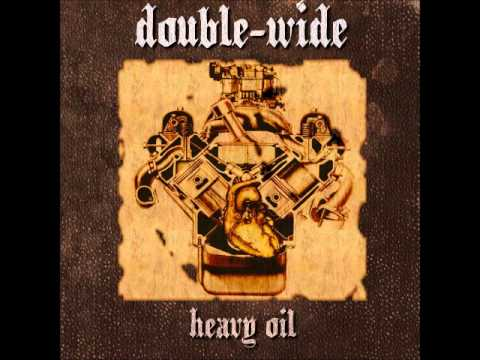 Heavy Oil - Heavy oil EP (2012)