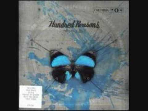 Hundred Reasons - The Great Test