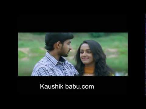 Dukathiniorulahari song from malayalam movie nadhabrahmam