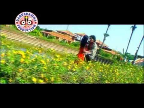 I Love U - Diwana Tor Lagi - Sambalpuri Songs - Music Video video