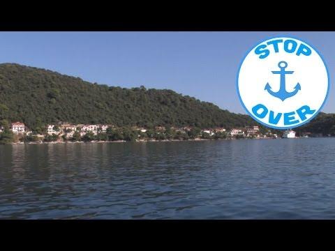 Dalmatia (Documentary, Discovery, History)
