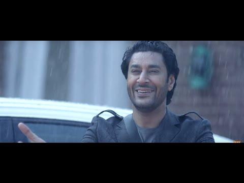 Saun | Harbhajan Mann | Official Teaser | New Punjabi Songs 2015 | Latest Punjabi Songs 2015 video