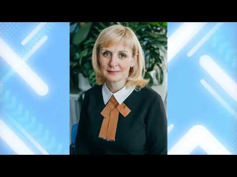 Новоуральск - ролик о