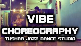 vibe music|dance videos hip hop|choreography|the prophec songs|tushar jazz dance studio|vi