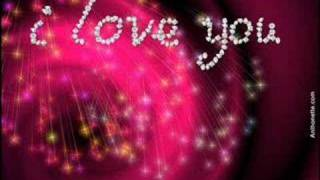 Download Lagu I just called to say i love you remixs(DJ BOAT) Gratis STAFABAND