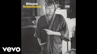 Harry Nilsson Jump Into The Fire Audio