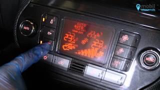 Araç Klima Bakımları Nasıl Yapılır? | Mobil Oto Servis
