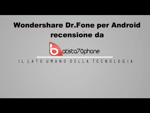 wondershare dr.fone for ios 3.5 with serial key and crackinstmank