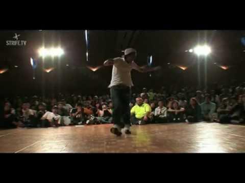 Pitbull - International Love Dance video
