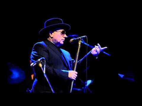 Van Morrison - Till we Get The Healing Done