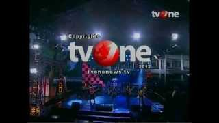MEL SHANDY and SEXY ROCK - Ngeri & Acungkan Jarimu @Radio_Show TvOne (HQ)