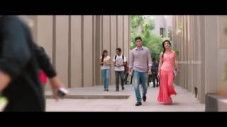 Nee Vente Nenunte Full Video Song || Raarandoi Veduka Chuddam || Naga Chaitanya || DSP ||