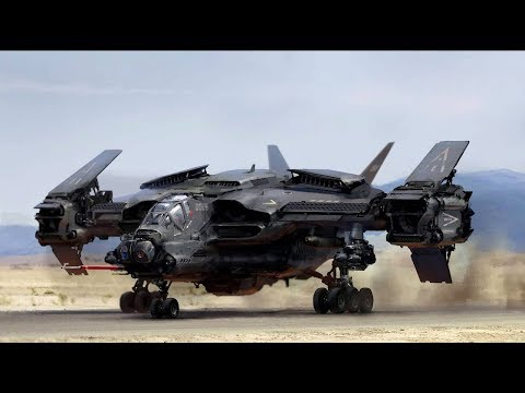TOP 10 FIGHTER JETS IN THE WORLD 2018 en streaming