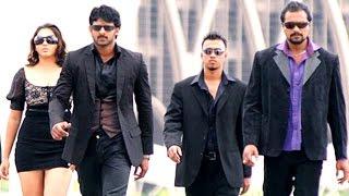 Download Billa Theme Video Song || Billa Movie || Prabhas, Anushka 3Gp Mp4