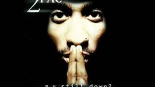 Watch 2pac Soon As I Get Home video