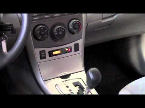 toyota airbag light flashing. Black Bedroom Furniture Sets. Home Design Ideas