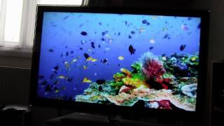 Sony Xperia S Multimedia through HDMI on your TV