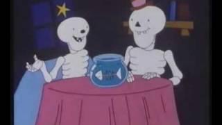 FunnyBones - The Pet Shop
