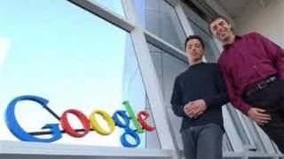 Google Inc. (Nasdaq: GOOG) Technical Analysis Will Larry Page Deliver Earnings?