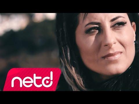 Birsen Boyraz - Derdin Derdin