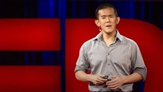 Ed Yong: Suicidal wasps, zombie roaches and other parasite tales