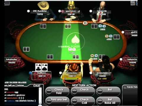 Adjarabet ADJARABET POKER adjarabet poker