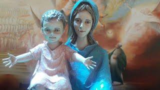 Santa Missa com Padre Marcelo Rossi - 24 / 03 / 19