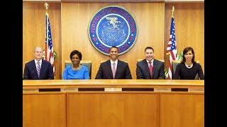 So The FCC Won