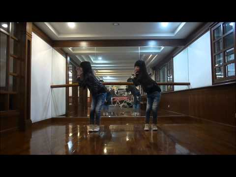 Snsd I Got A Boy By Sandy Mandy video