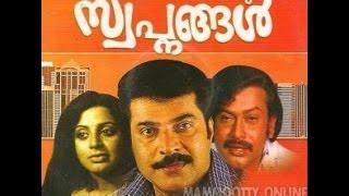 Vilkkanundu Swapnangal (1981)