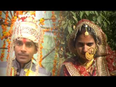garhwali song 2015 ARJUN KEMWAL