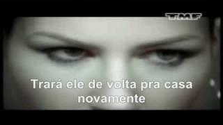 Dido - My lover's gone (tradução)
