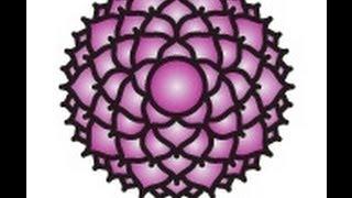 download lagu Crown Chakra Mantra gratis